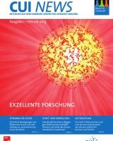 cui-news-cover-jmh-feb2014_800