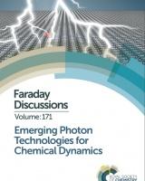faraday2014-171-cov-jmh