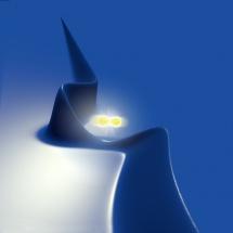 fel-profilin.cavalieri-2012-002-800