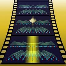 filmstrip3e-800