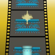 filmstrip5c-800