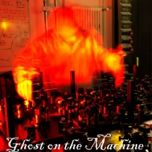 ghost-on-the-machine-0d8ba8d8