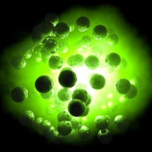 graphics-riboworld-com--bals-explos-7
