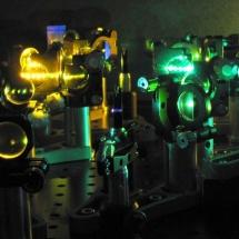 laser-jmh-2012-00002