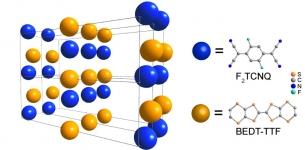 molecular-solid-v2-800