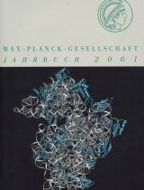 mpgyb-2001-800